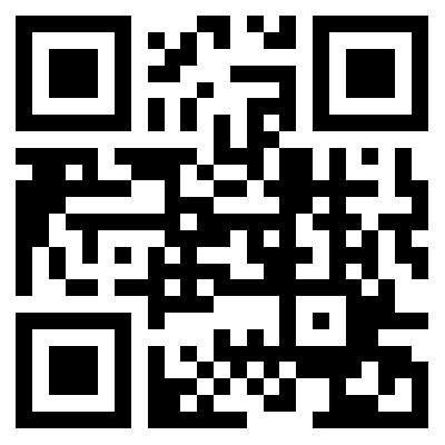 qrcode httpwwwhluwyspertal.ac.at