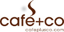 logo cafe co