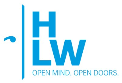 open mind open doors logo